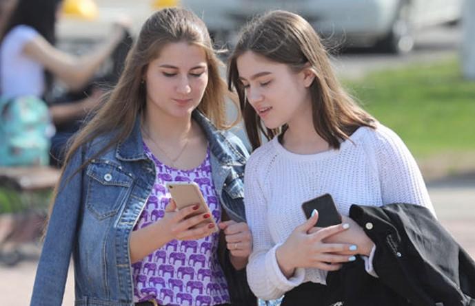 Главные торжества ко Дню молодежи и студенчества пройдут возле Дворца спорта