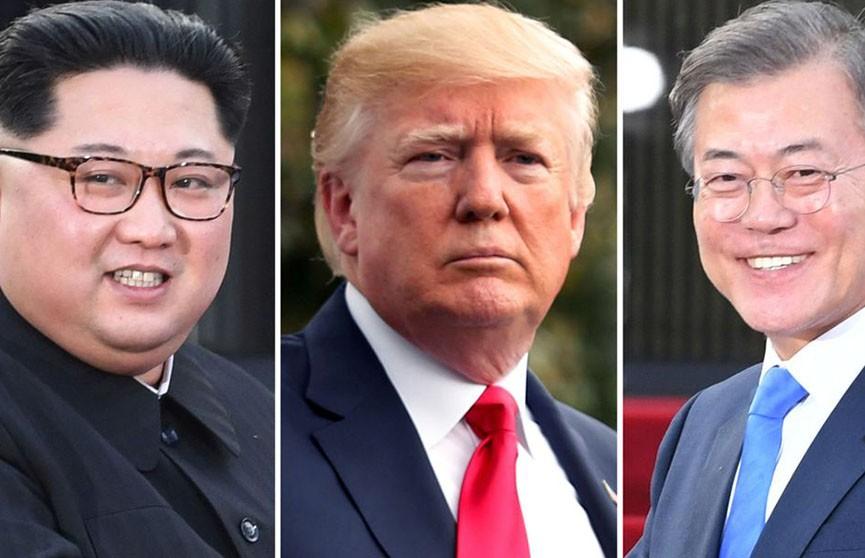 Кто получит Нобелевскую премию мира?