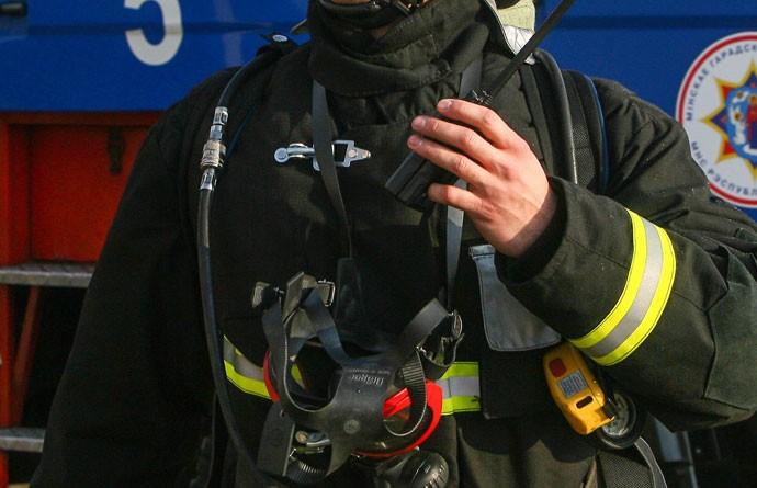 Два поджога входных дверей за сутки произошли в Минске