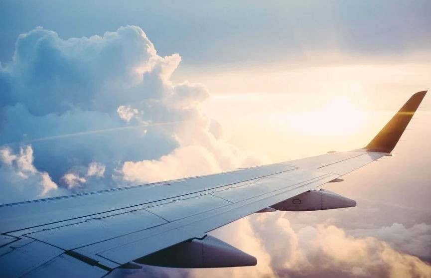 Самолеты «Белавиа» не будут летать в Ригу и Таллин как минимум до середины декабря