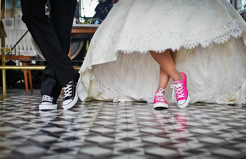 7 свадеб, которые были испорчены ужасными обстоятельствами: реальные истории. 4-й номер вас ошеломит!
