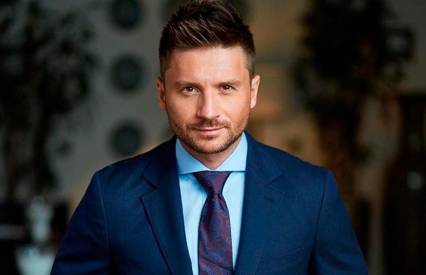 Лазарев рассказал, при каком условии примет участие в «Евровидении» в третий раз