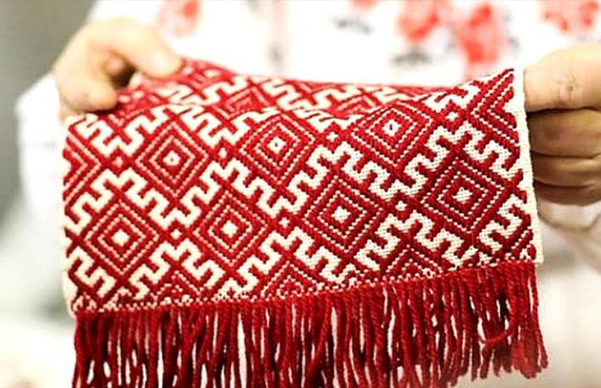 Министр культуры Республики Беларусь: «Мы тогда заговорим на белорусской мове, когда каждый из нас почувствует эту потребность»