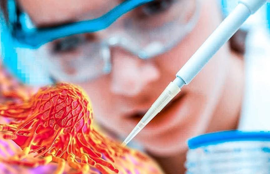 Первые признаки развития онкологии назвал врач