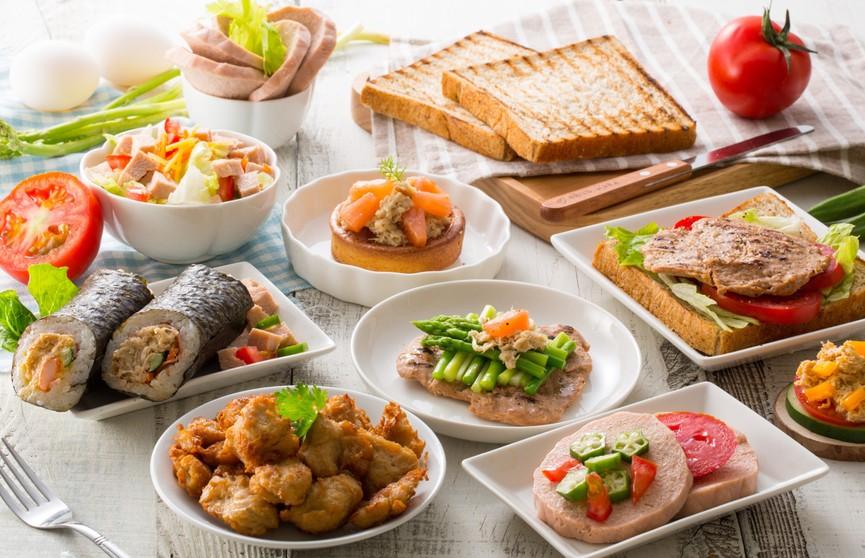 Названы продукты, которые нужно есть на обед и ужин, чтобы похудеть