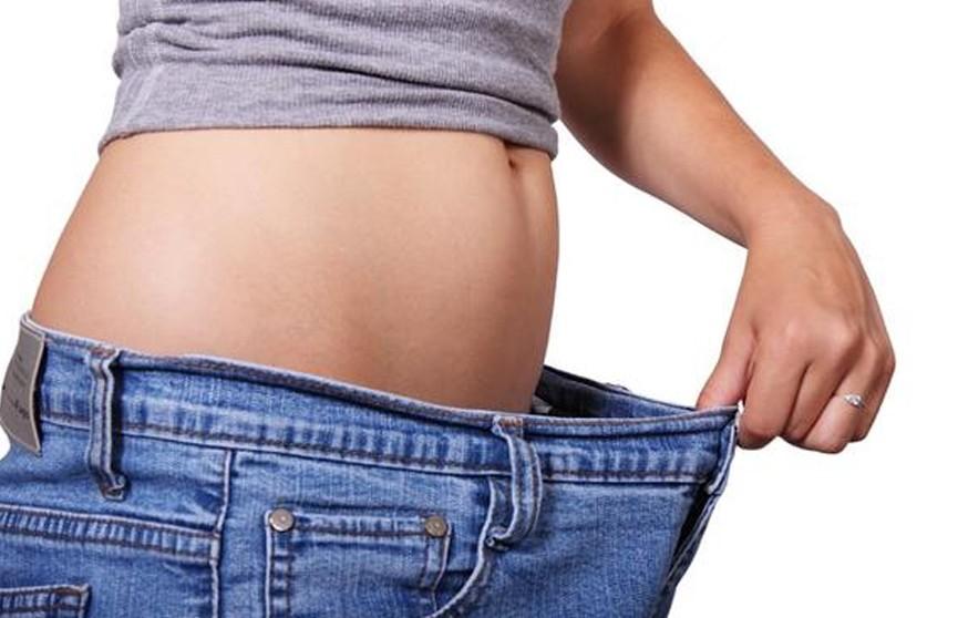Ученые назвали лучший вид спорта для борьбы с «генами ожирения»