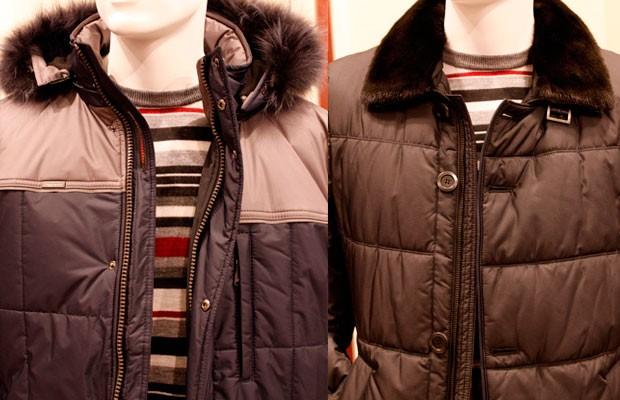 Работница секонд-хенда обнаружила в кармане куртки необычную находку