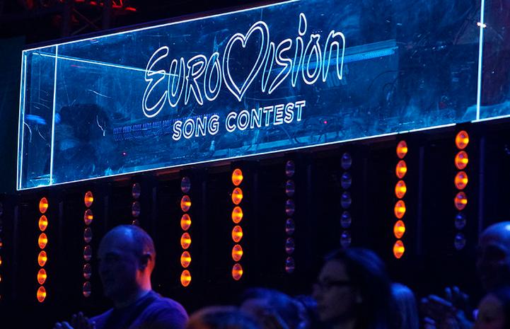 В «Евровидении-2021» участие примут представители 41 страны