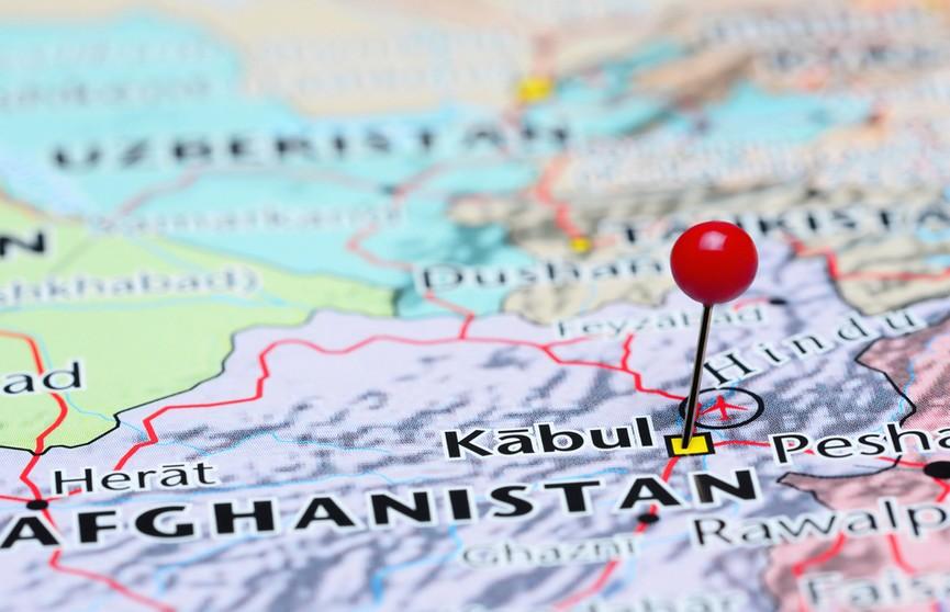 Талибы объявили состав нового правительства Афганистана