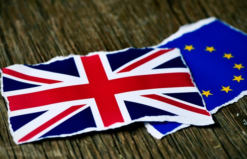 Brexit не повлияет на визовый режим Великобритании и Евросоюза