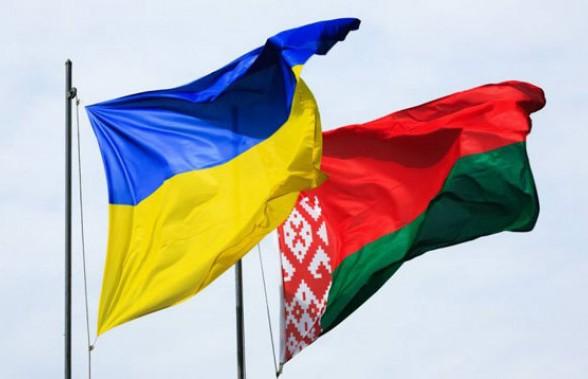 Идет подготовка к официальному визиту Президента Украины в Беларусь
