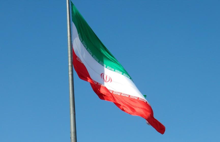 Иран официально выходит из ядерной сделки