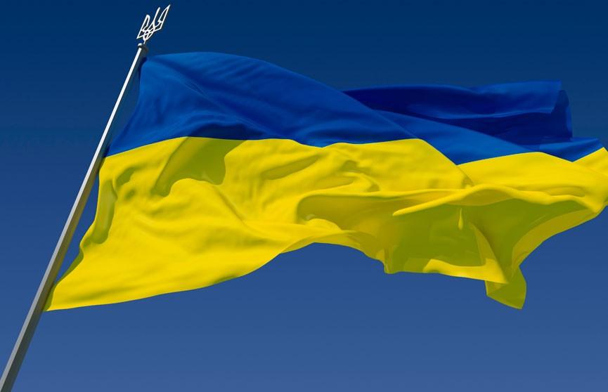 Украину ожидает повышение всех тарифов