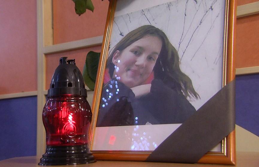 Смерть в новогоднюю ночь, или Как три девочки из Гродненского района оказались в машине 32-летнего односельчанина (интервью с одной из участниц трагических событий)