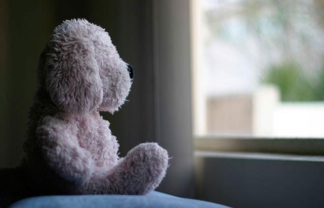 4-летний мальчик умер в Барановичах: его госпитализировали с острой зубной болью