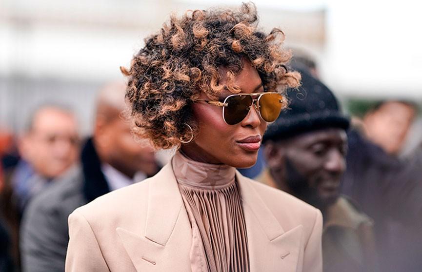 Самые стильные женщины года: кто возглавил рейтинг?
