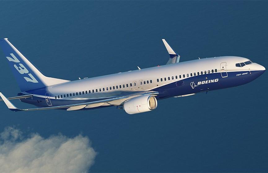 Греческие пилоты шутки ради перегнали самолёт из Бухареста в Кишинёв