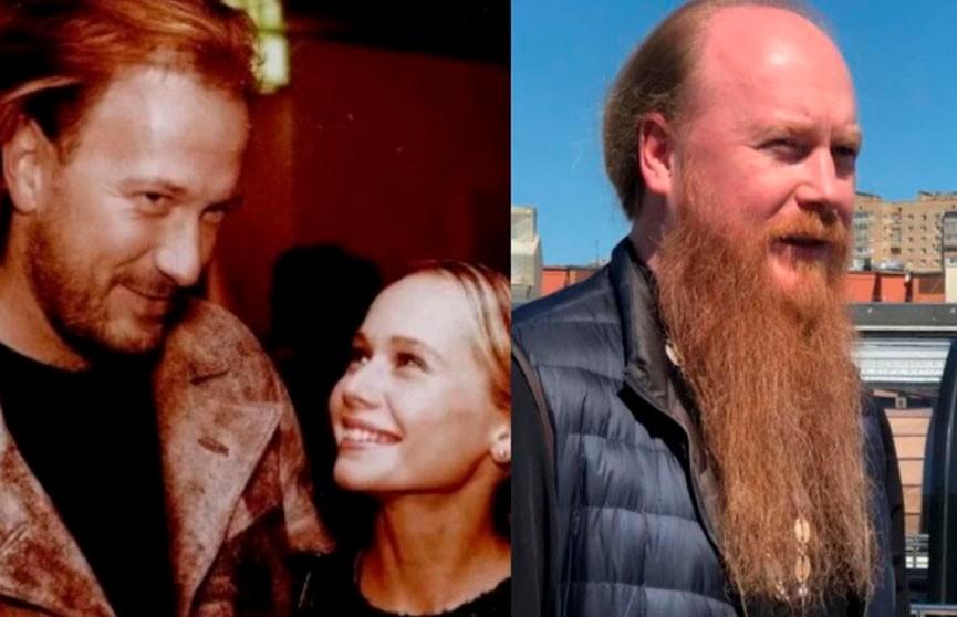 Российские актеры, которые ушли в монастырь