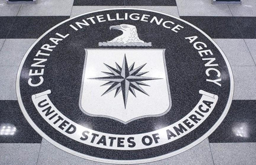 ЦРУ создало аккаунт в Instagram