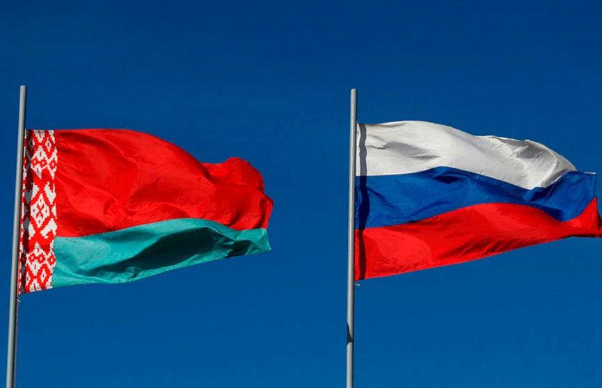 Дмитрий Крутой: Практически весь белорусско-российский интеграционный пакет согласован