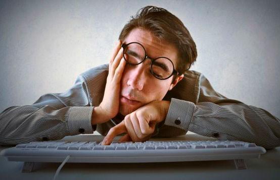Ученые рассказали о последствиях интернет-зависимости