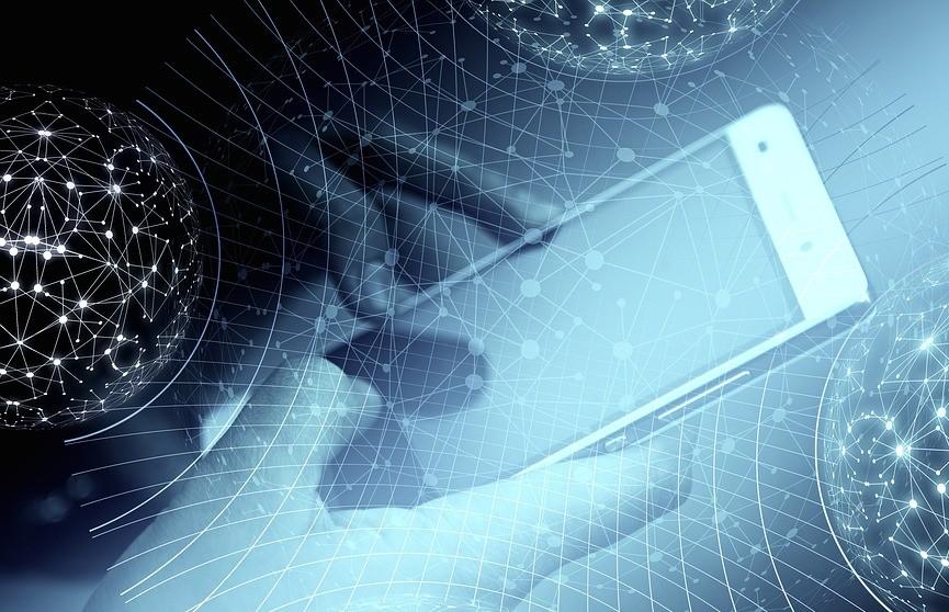 Установлен администратор Telegram-канала «Данные карателей Беларуси»