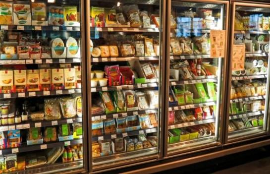 Тело 18-летней студентки обнаружили в холодильнике кондитерского магазина в Токио
