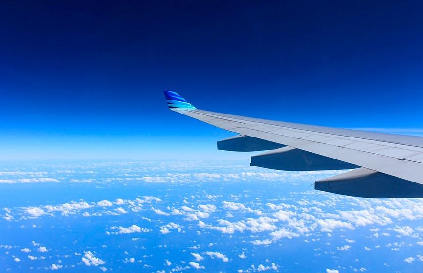 «Белавиа» продлила приостановку рейсов в Россию до конца августа