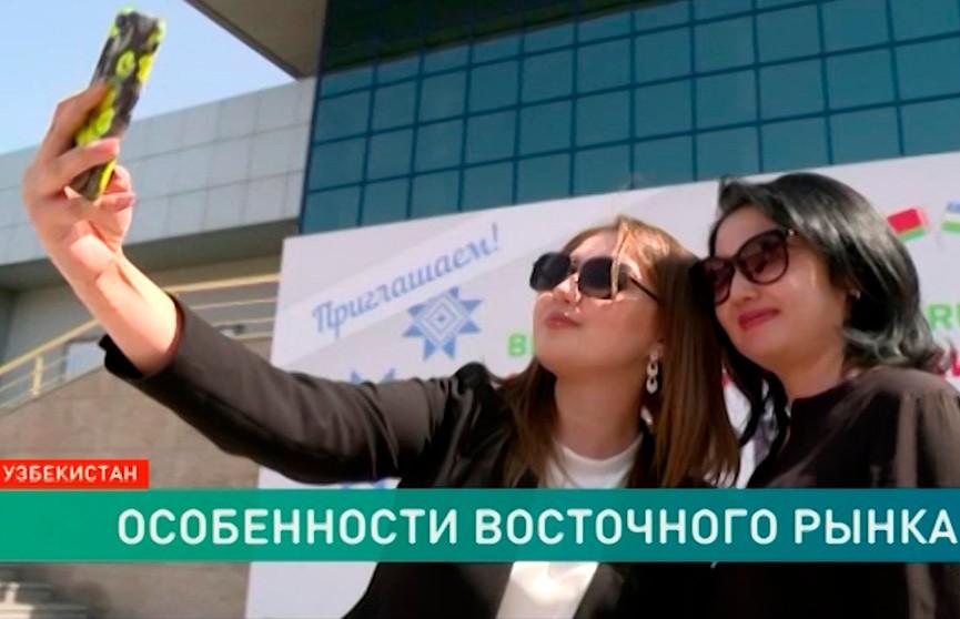 Закулисье визита Александра Лукашенко в Узбекистан: мнение людей о Беларуси