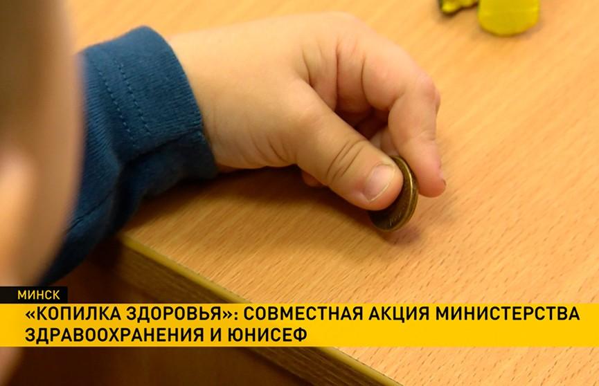 Что чаще всего глотают дети и как оградить малыша от опасности? Полезные советы от специалистов