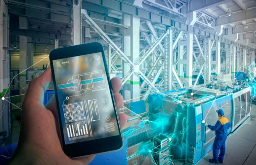 Новые проекты в Госпрограмме инновационного развития Беларуси
