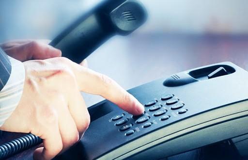 Комитет госконтроля провел горячую телефонную линию по вопросам несвоевременной выплаты зарплат