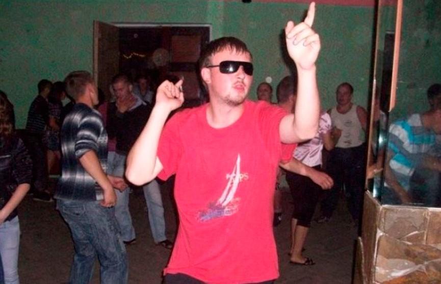«А мы такие зажигаем!» 20 фото с деревенской дискотеки. Это просто надо увидеть!