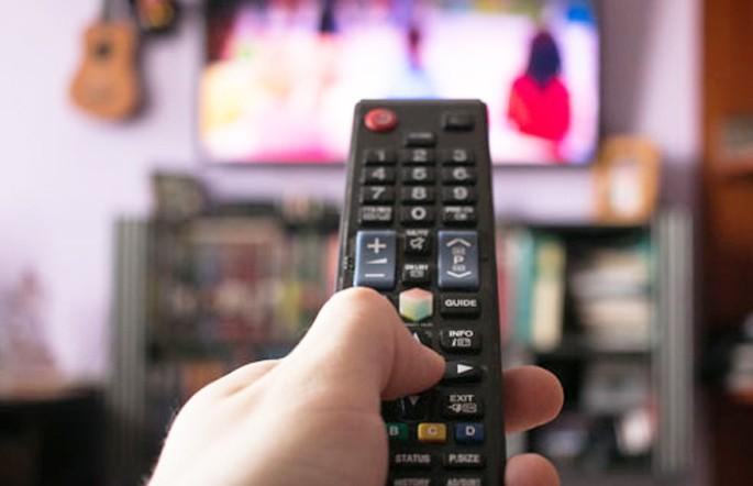 Три телепрограммы прекратили вещание в Беларуси