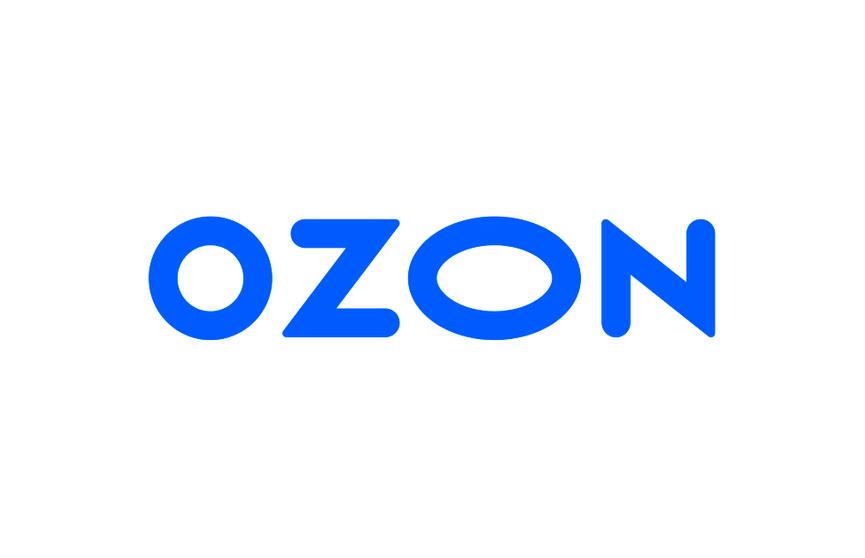 Российский Ozon зарегистрировал компанию в Беларуси