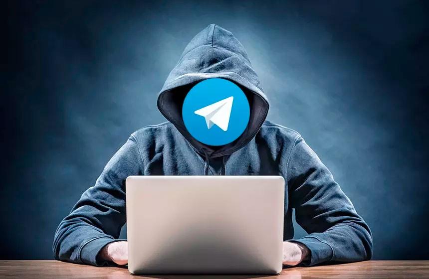 Telegram-каналы – канализационная труба? Кто и зачем туда «сливает» информацию