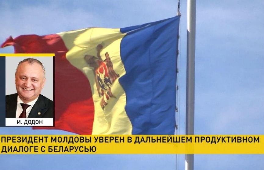 Александру Лукашенко поступают поздравления в связи с переизбранием Президентом Беларуси