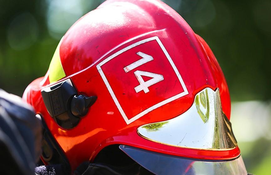 24 июля в Минске пройдут торжества ко Дню пожарной службы