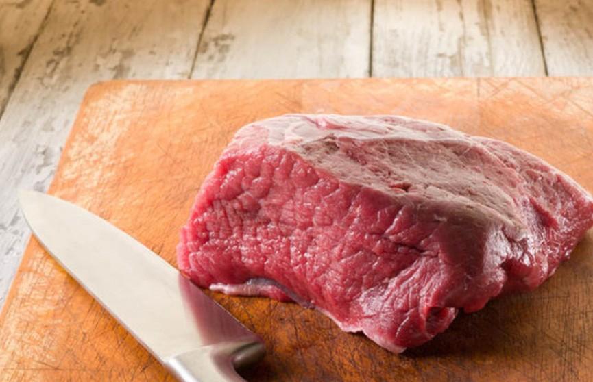 Женщина в ОАЭ убила сожителя, приготовила его мясо и накормила рабочих