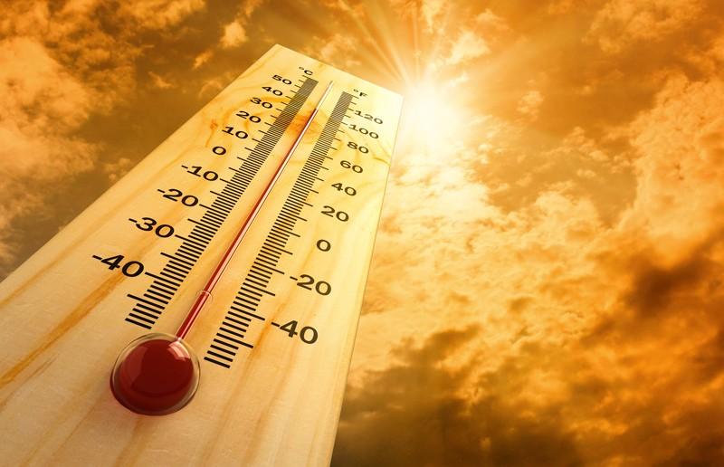 Правила поведения и профилактика COVID-19  в жару: Минздрав дал рекомендации