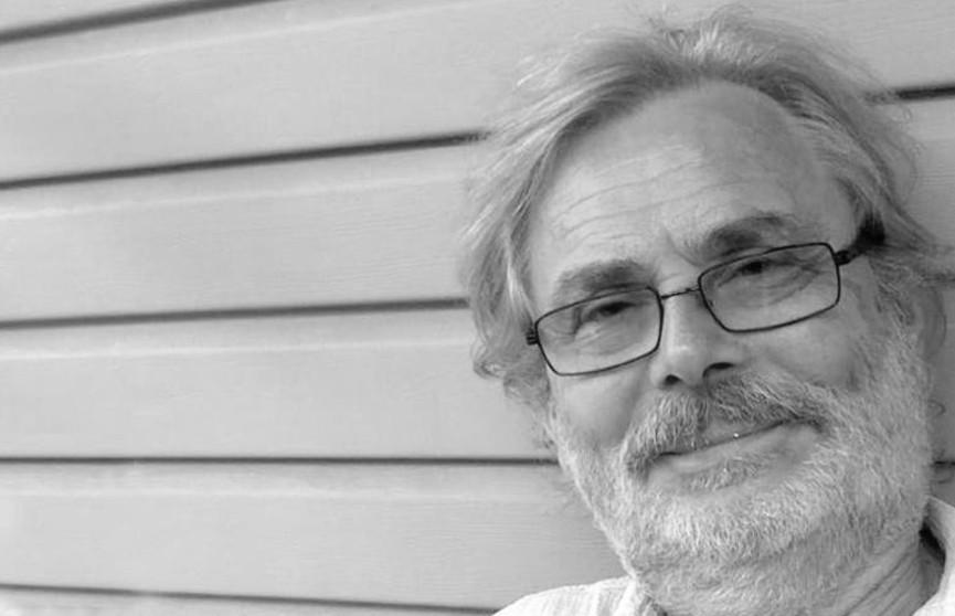 Умер автор песен «Снег кружится» и «Может, я тебя выдумал» Сергей Березин