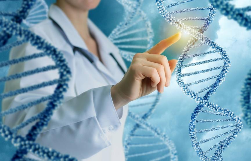 Названа главная причина развития онкологии