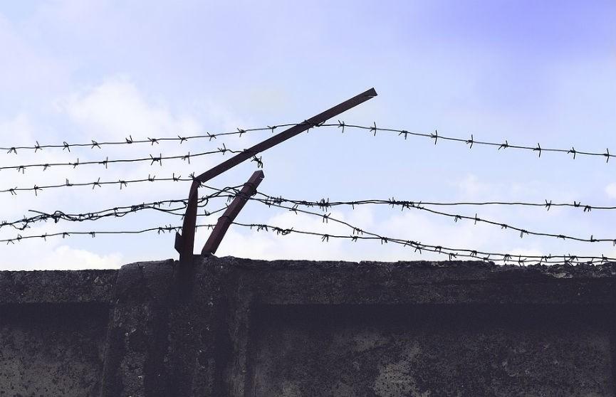 В Калифорнии к концу лета собираются выпустить на волю еще до 8 тысяч заключенных
