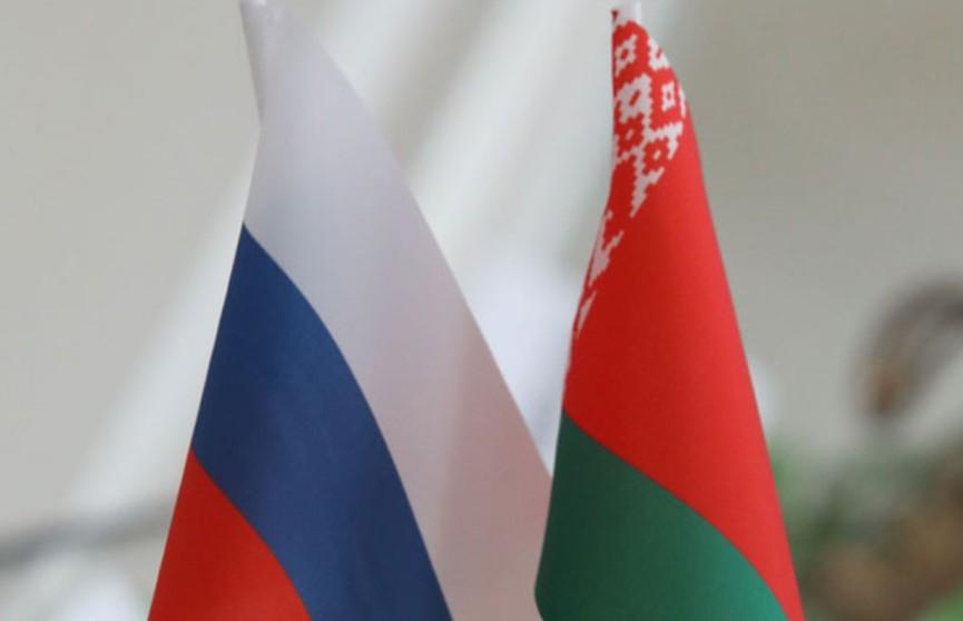 Лукашенко сообщил, когда встретится с Путиным