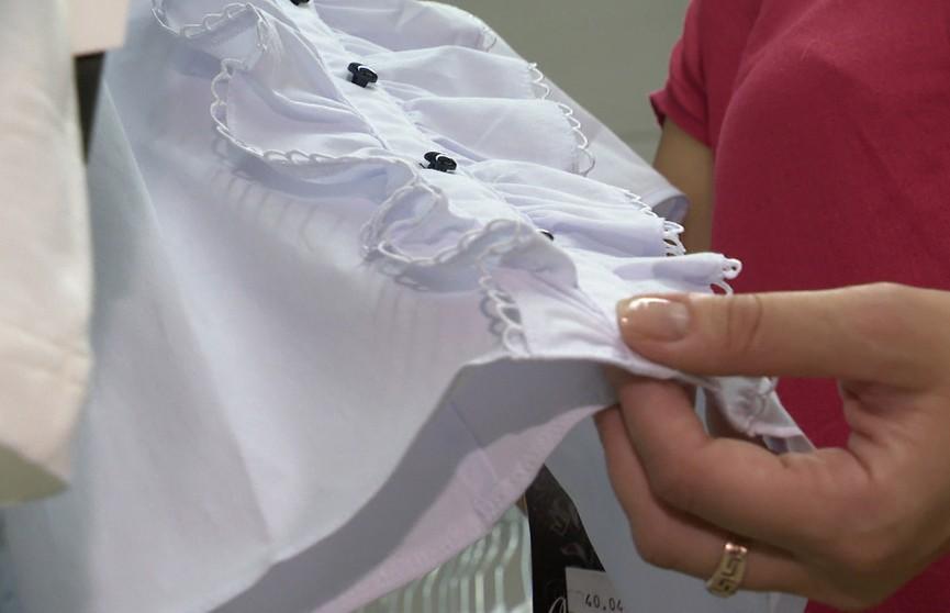 Скоро в школу: как подобрать правильную одежду для ребёнка, и что может предложить отечественный производитель?