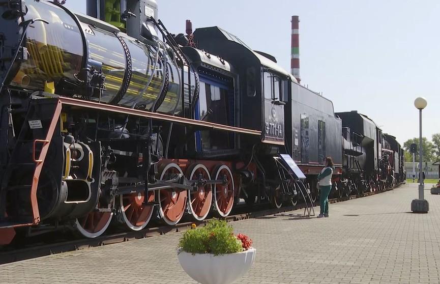 Вместо чая – кипяток, а в пути – 79 часов: как 150 лет назад из Бреста на поезде ехали в Москву