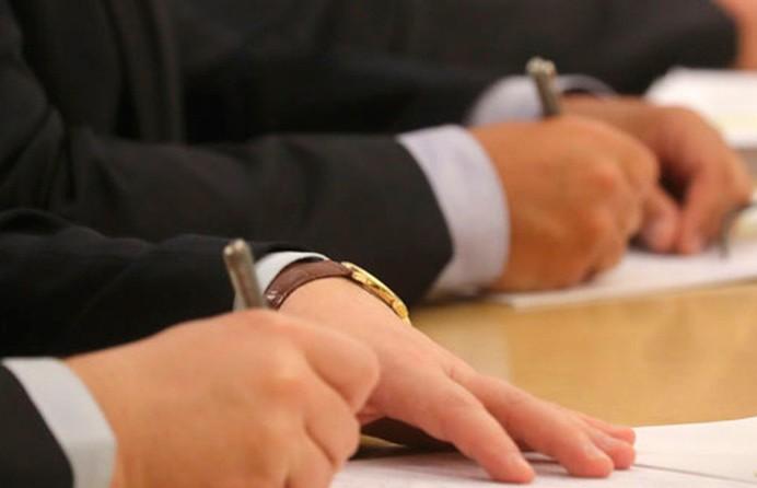 «БПС-Сбербанк» изменил официальное название на ОАО «Сбер Банк»