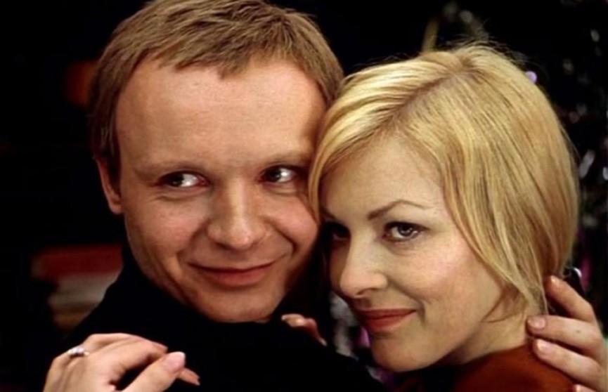 Митрополит Рязанский раскритиковал «Иронию судьбы», но в РПЦ заступились за фильм