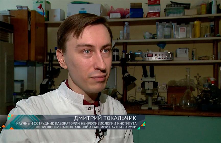 Наука и хобби не помеха друг другу: чем живут и увлекаются белорусские ученые?