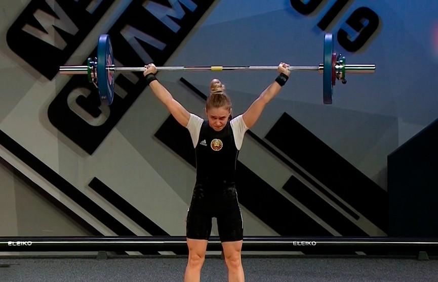 98-й чемпионат Европы по тяжёлой атлетике стартовал в Батуми: участие в соревнованиях принимают и 16 белорусских спортсменов